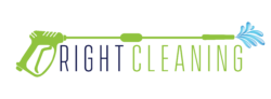 Right Cleaning